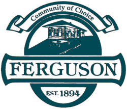 Ferguson-Logo[1]